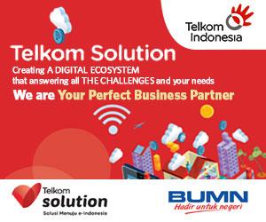 Ads-Telkom