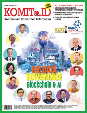 KOMITE.IDt-18-OKT-NOV-2018