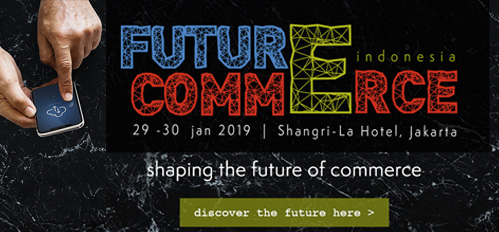 Banner-Future-Commerce-2019