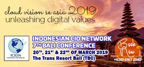 ICION-BALI-2019