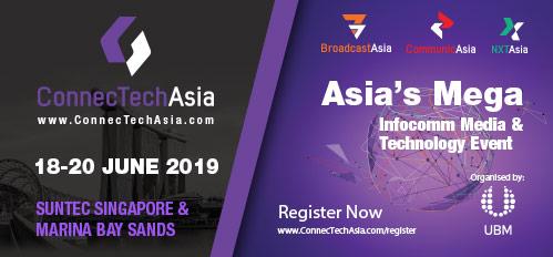 ConnecTechAsia-2019