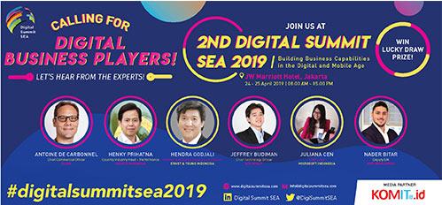 DigitalSummitSEA-2019New
