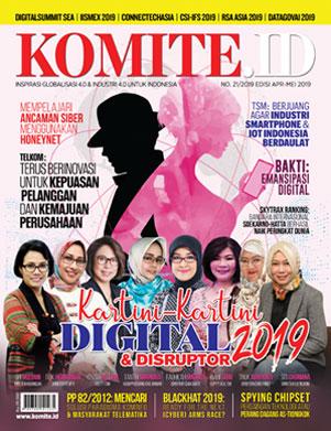 KOMITE-21-APR-MEI-2019