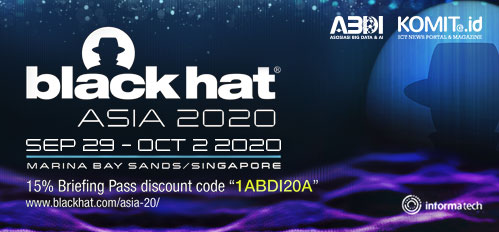 BlackHat-ASIA-Sep-Oct-2020