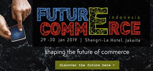 Banner-Future-Commerce-2019