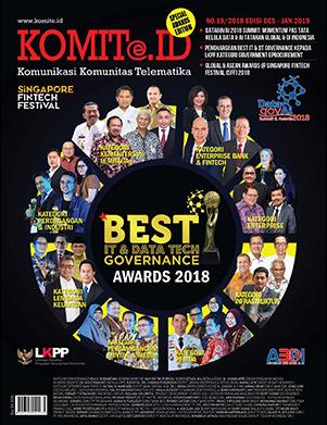KOMITE-19-DES-JAN-2019