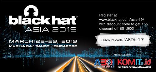 BlackHat-ASIA-2019
