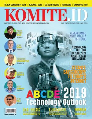 KOMITE-20-FE-MAR-2019