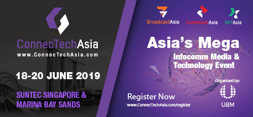ConnecTechAsia-2019