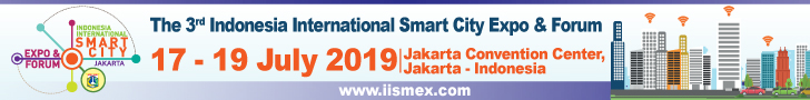 IISMEX_2019 Komite.id