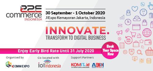 e2e-Commerce-2020---KOMITE.ID