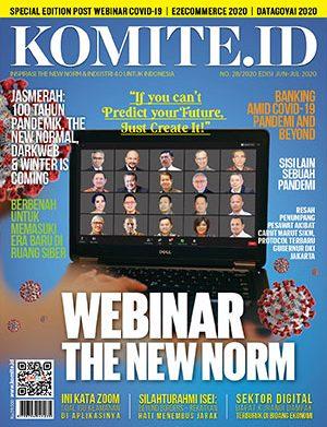Ad-Komit-Edisi-28-Jun-Jul-2020