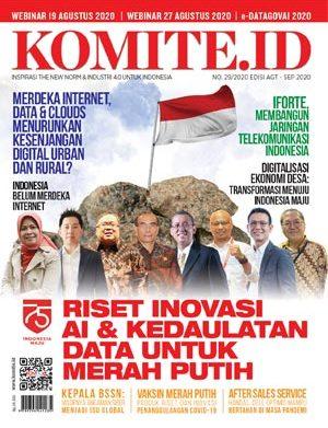 Ad-Komit-Edisi-29-Agt-Sep-2020