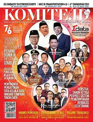 Ad-Komit-Edisi-35-Agt-Sep-2021